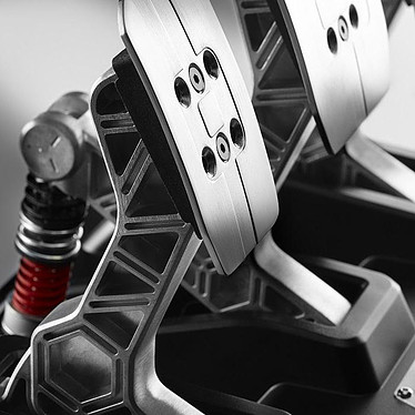 Thrustmaster T-LCM Pedals pas cher