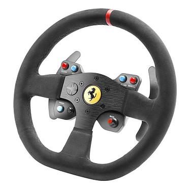Thrustmaster Ferrari  599XX EVO Alcantara Race pas cher