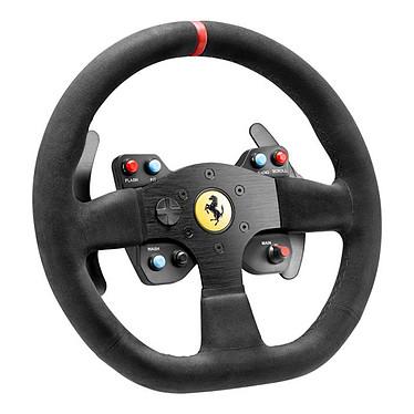 Acheter Thrustmaster Ferrari  599XX EVO Alcantara Race
