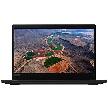 Avis Lenovo ThinkPad L13 (20R30002FR)