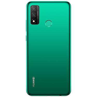 Huawei P Smart 2020 Vert pas cher