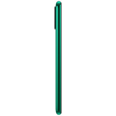 Acheter Huawei P Smart 2020 Vert
