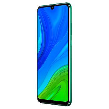 Avis Huawei P Smart 2020 Vert