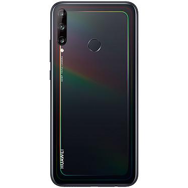 Huawei P40 Lite E Noir + AM61 OFERT! pas cher