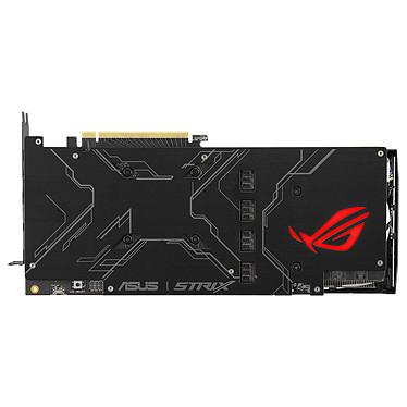 Comprar ASUS GeForce RTX 2060 SUPER ROG-STRIX-RTX2060S-A8G-EVO-GAMING