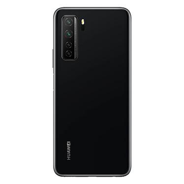 Huawei P40 Lite 5G Negro (6 GB / 128 GB) a bajo precio