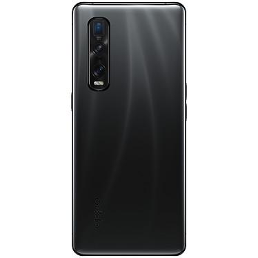 OPPO Find X2 Pro Black a bajo precio