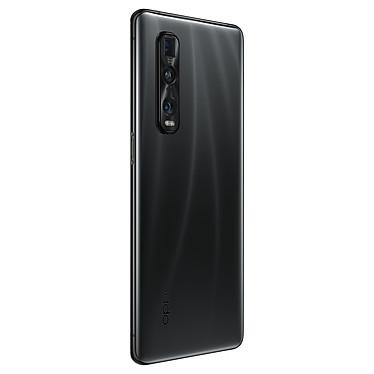 Opiniones sobre OPPO Find X2 Pro Black