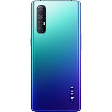 OPPO Encuentra X2 Neo Blue a bajo precio