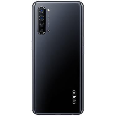 OPPO Find X2 Lite Negro a bajo precio