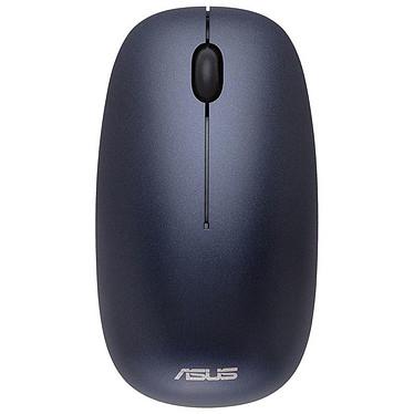 ASUS MW201C (Bleu)