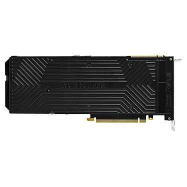 Comprar Gainward GeForce RTX 2070 SUPER PHOENIX V1