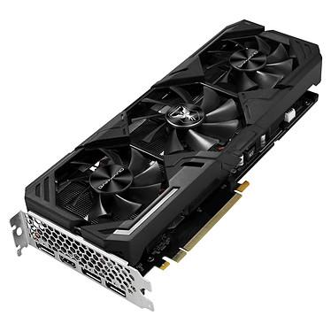 Opiniones sobre Gainward GeForce RTX 2070 SUPER PHOENIX V1