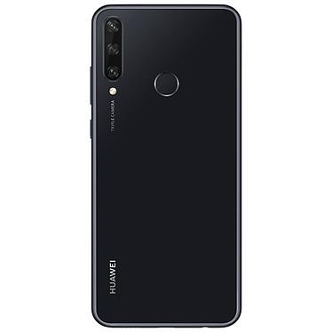 Huawei Y6P Noir pas cher