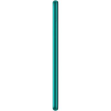 Acheter Huawei Y6P Vert