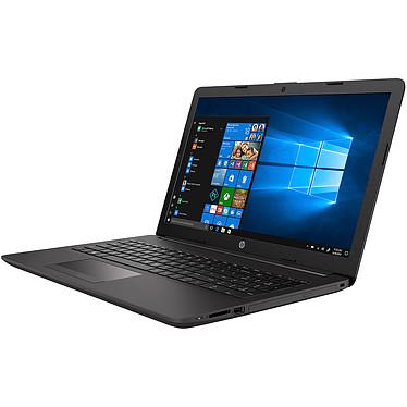 Avis HP 255 G7 (9VX55ES)