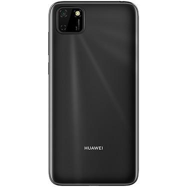 Huawei Y5P Noir pas cher