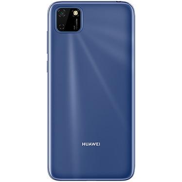 Huawei Y5P Bleu pas cher