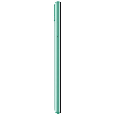 Acheter Huawei Y5P Vert