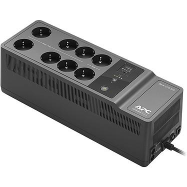 APC Back-UPS 850VA (BE850G2-ES)