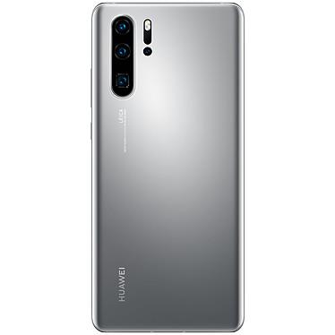 Huawei P30 Pro Argent (8 Go / 256 Go) pas cher
