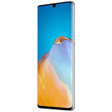 Avis Huawei P30 Pro Argent (8 Go / 256 Go)