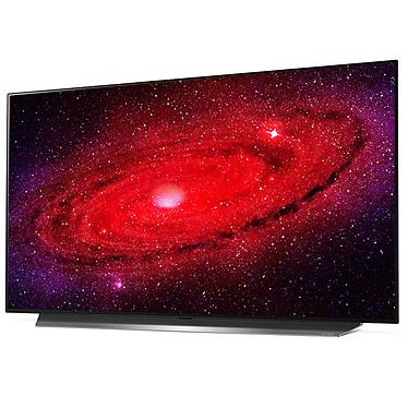Acheter LG OLED48CX