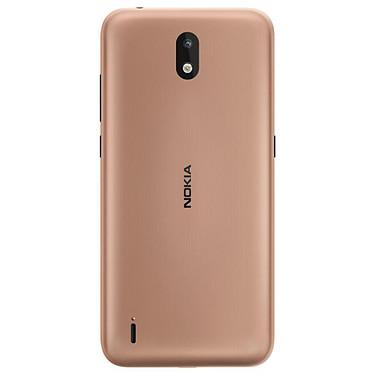 Nokia 1.3 Sable pas cher