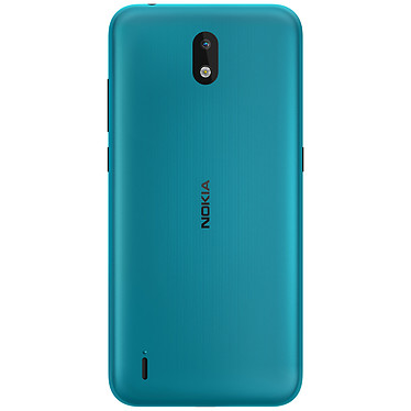 Nokia 1.3 Cyan pas cher
