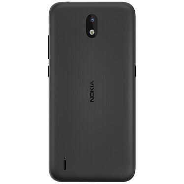 Acheter Nokia 1.3 Gris