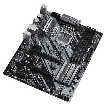 Comprar ASRock H470 Phantom Gaming 4