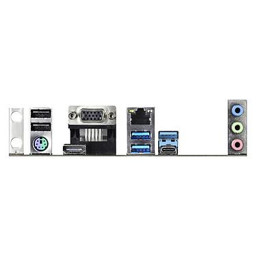 ASRock B460 Pro4 a bajo precio