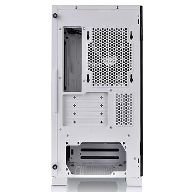 Thermaltake S100 TG White a bajo precio