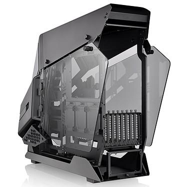 Acheter Thermaltake AH T600 Noir