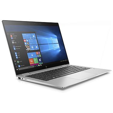 Acheter HP EliteBook x360 1030 G4 (7YM10EA)