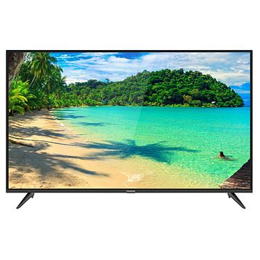 "Thomson 32FD5526 Téléviseur LED Full HD 32"" (81 cm) 16/9 - Wi-Fi - 400 Hz - Son 2.0 10W"