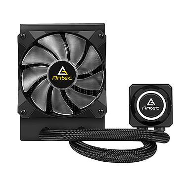 Antec K120 RGB Kit de Watercooling tout-en-un RGB pour processeur