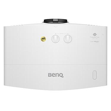 Comprar BenQ W5700S