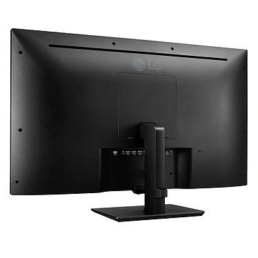 "Acheter LG 42.5"" LED - 43UN700-B"