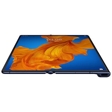 Opiniones sobre Huawei Mate XS Azul