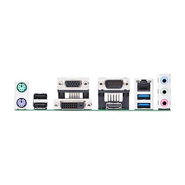 ASUS PRO H410M-C/CSM a bajo precio