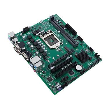 Comprar ASUS PRO H410M-C/CSM
