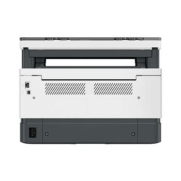 Comprar Láser HP Neverstop 1201n