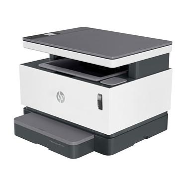 Opiniones sobre Láser HP Neverstop 1201n