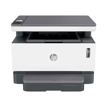 Láser HP Neverstop 1202nw Impresora láser multifunción monocromática 3 en 1 - USB 2.0/Ethernet/Wi-Fi