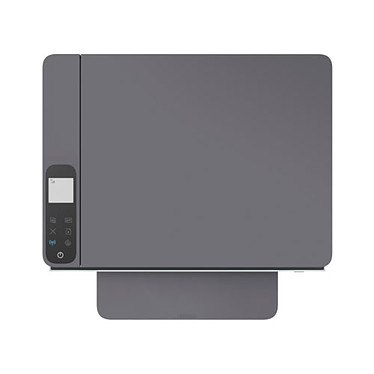 Comprar Láser HP Neverstop 1202nw