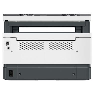 Opiniones sobre Láser HP Neverstop 1202nw
