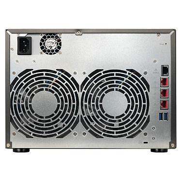 ASUSTORLockerstor 10 Pro (AS7110T) pas cher