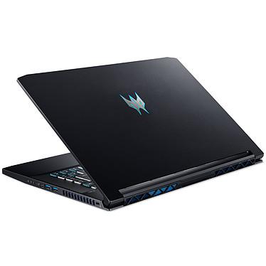 Acer Predator Triton 500 PT515-52-75XW pas cher