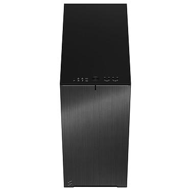 Acheter Fractal Design Define 7 Compact TG Dark